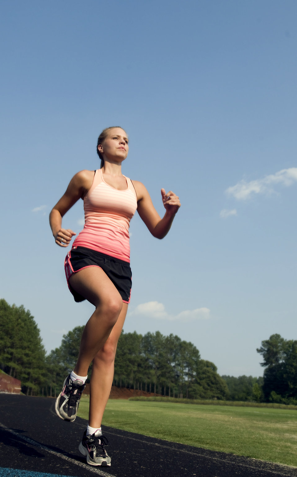 Headaches and migraines can be triggered by exercise.